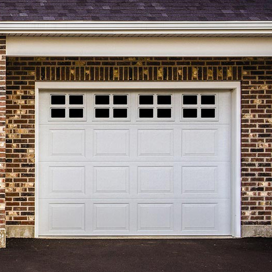 American Door Company | Garage Doors In Redding